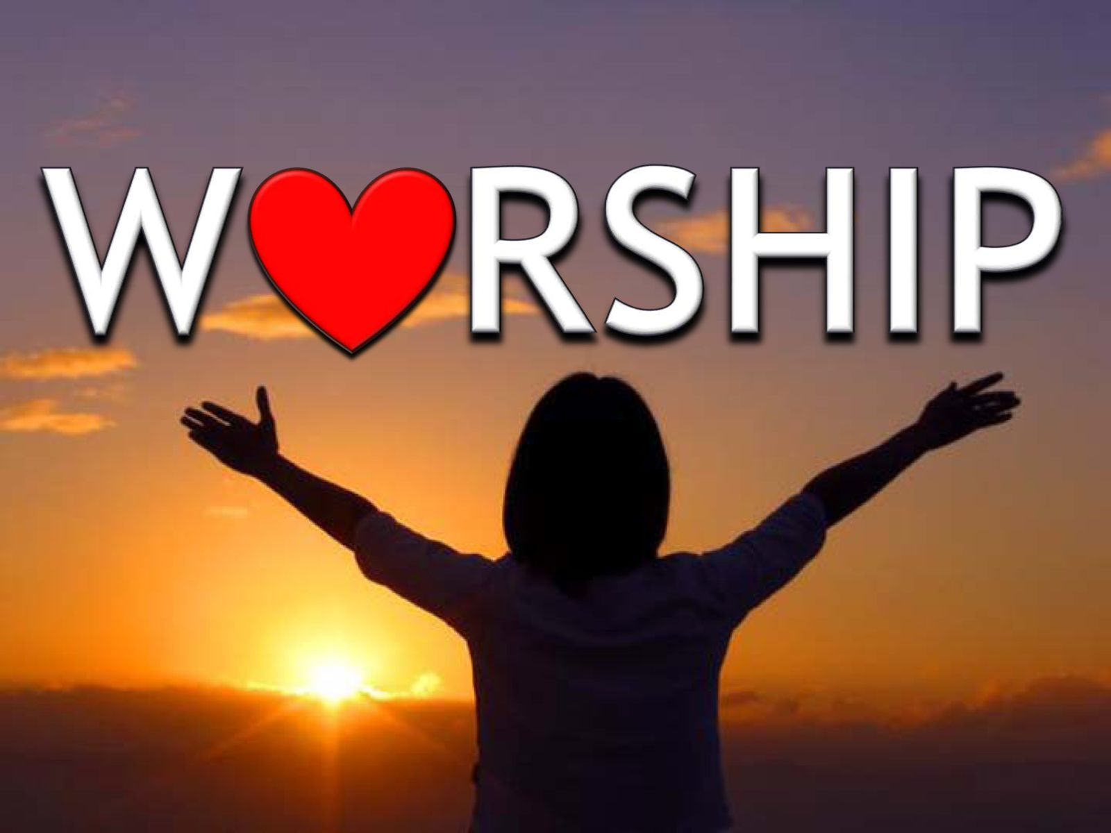 Indiana kosciusko county syracuse - The Churches In Kosciusko County Invite You To Join Them Whether You Enjoy A Traditional Worship Experience Or A Contemporary One
