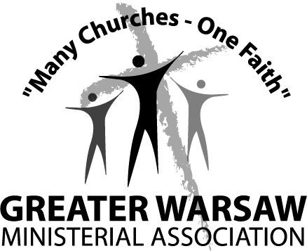 Greater Warsaw Ministerial Association